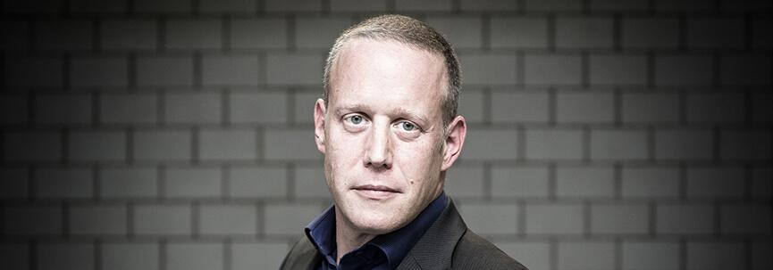 Projektteam Raoul Ulrich